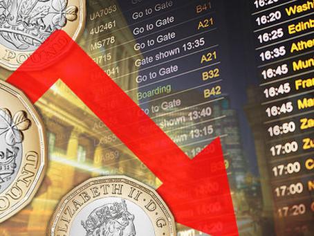 تغییر در ساختار سیاست ارزی همچنان ادامه دارد، اما اینبار به سمت کاهش نرخ ارز