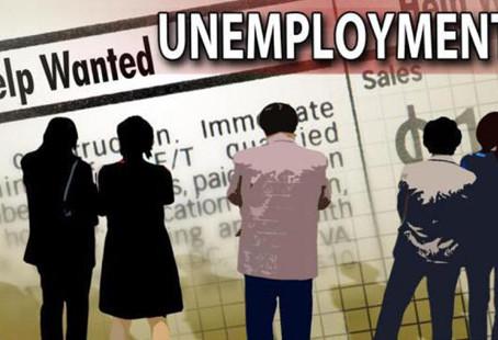 شبح رکود و بیکاری بر سر اقتصاد ایران