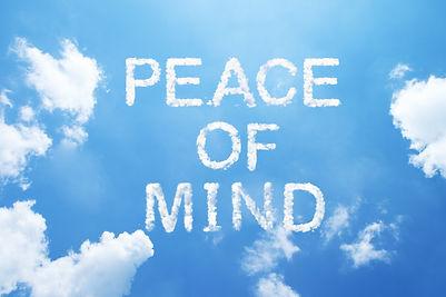 _peace of mind_ cloud word on sky..jpg
