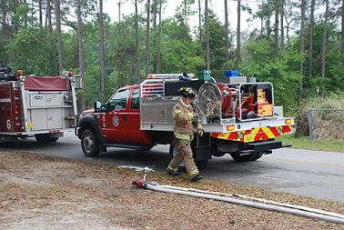 MCFR brush truck.JPG