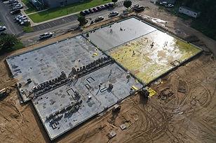 evidence building site.jpg