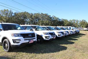 so_sales_tax_vehicles (23).JPG
