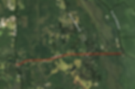 satellite view of County Road 316