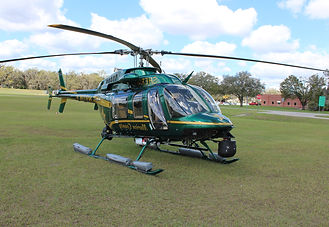 mcso_helicopter (7).jpg