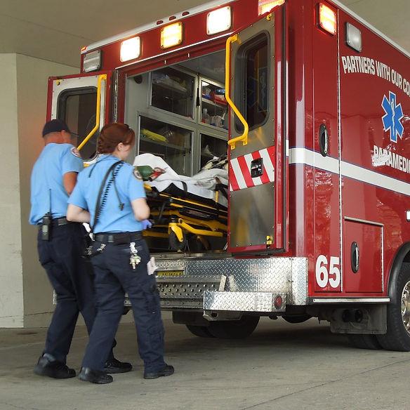 MCFR ambulance_edited.jpg