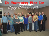 Holiday Party 2011.jpg