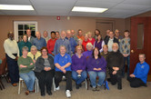 Holiday Party 2013.jpg
