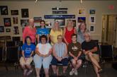 F'Burg Visitor Center-Summer 2017.JPG