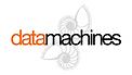Data Machines.png