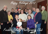 Holiday Party 2012.jpg