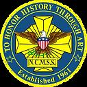 NCMSS Logo.png