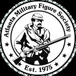 AMFS Logo.png