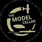 Model Cellar.png