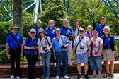 Kings Dominion club outing-2013.jpg