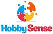 HobbySense.png