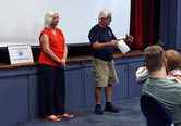 Norma & Mike-Library (8-2017).jpg
