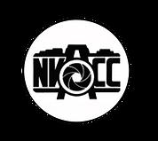 NVACC.png