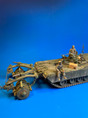 Best Ordnance and Gold- M1 Panther II