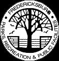 Fredericksburg PRPF logo.png