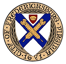 Fburg City Seal.png
