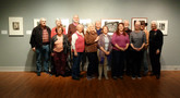Ridderhoff Gallery 11-2017.jpg