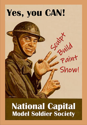 NCMSS Poster Yes You Can.png