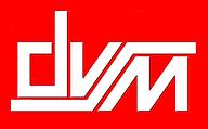 DVSMlogo.png