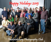 Holiday Party 2015.jpg