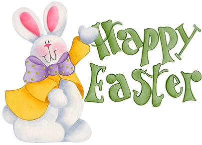 Happy Easter.png