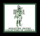 MFCS Logo.png