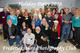 Holiday Party 2016 .jpg
