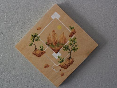 Sedona Mini