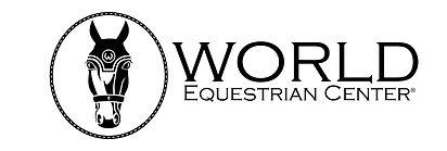 world-equestrian-center.jpg