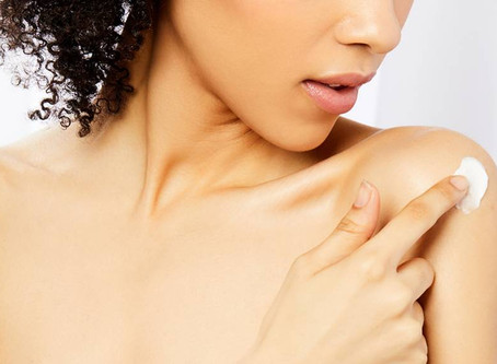 6 Easy Tips for Preventing and Getting Rid of Shoulder Acne