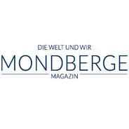 Mondberge_Logo.png