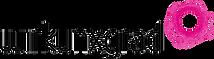 Wirkunxgrad_Logo_4c-ohne-Unterzeile_b.pn
