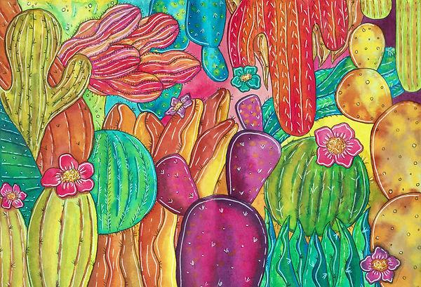 Cactus full print.jpg