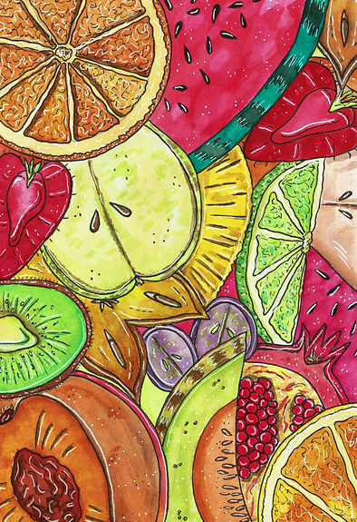 Fruit links.jpg