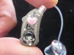 デコ補聴器 14