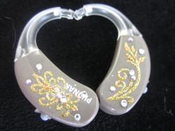 デコ補聴器 12