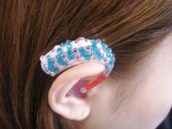 デコ補聴器 02