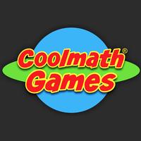 CoolMathGames.png