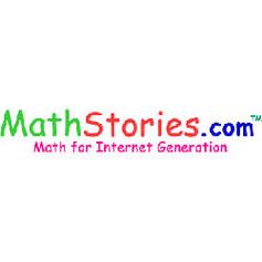 EdWeb-Math-Stories-logo.jpg