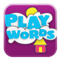 Playwords-education-app.jpg
