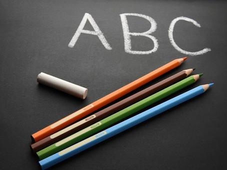 Study Finds That Kindergarten Is Too Easy