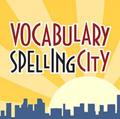 EdWeb-Spelling-city.jpg