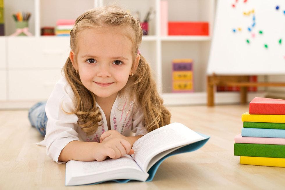early-enrichment-kindergarten.jpg