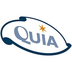 EdWeb-Quia-Symbol.jpg