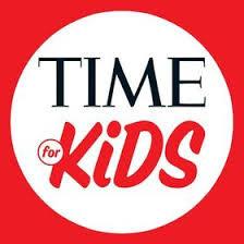 time-for-kids.jpg