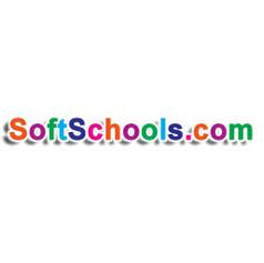 EdWeb-soft-school-logo.jpg